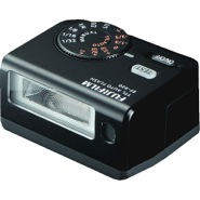 Fujifilm 16241307 1