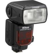 Nikon 4809 1