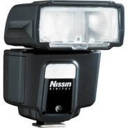Nissin nd40 c 1