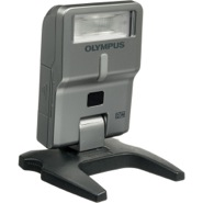 Olympus v326110su000 1