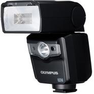 Olympus v3261300u000 1