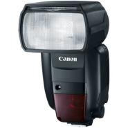 Canon 1177c002 1