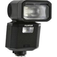 Fujifilm 16514118 1