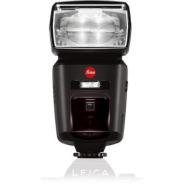 Leica 14623 1