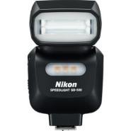 Nikon 4814 1
