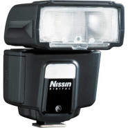 Nissin nd40 ft 1