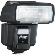 Nissin nd60a c 1