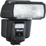 Nissin nd60a s 1