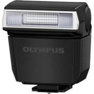 Olympus v326150bw000 1