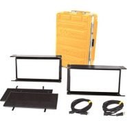 Kino flo kit dl22x 120u 1