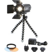 Litepanels 909 1002 1