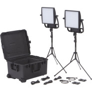 Litepanels 935 3001 1
