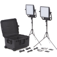 Litepanels 935 3010 1