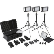 Litepanels 935 3100 1