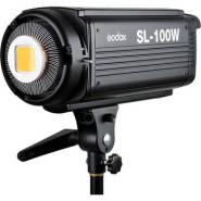 Godox sl100w 1