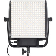 Litepanels 935 2001 1