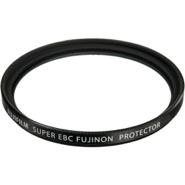 Fujifilm 16240987 1