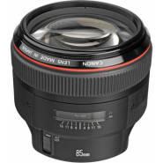 Canon 1056b002 1