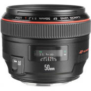 Canon 1257b002 1