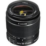 Canon 2042b002 1
