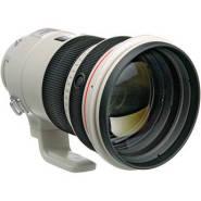 Canon 2297b002 1