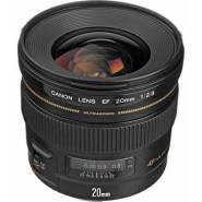 Canon 2509a003 1