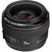 Canon 2510a003 1