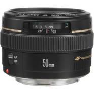 Canon 2515a003 1