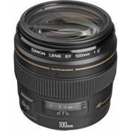Canon 2518a003 1