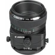 Canon 2544a003 1