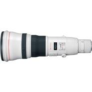 Canon 2746b002 1