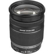 Canon 2752b002 1