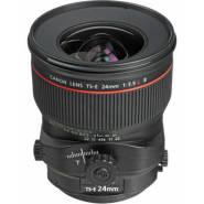 Canon 3552b002 1