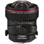 Canon 3553b002 1