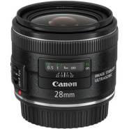 Canon 5179b002 1