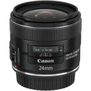 Canon 5345b002 1