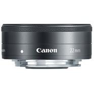 Canon 5985b002 1