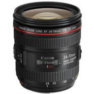 Canon 6313b002 1
