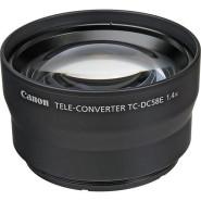 Canon 6926b001 1