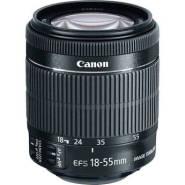 Canon 8114b002 1
