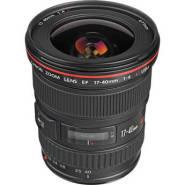 Canon 8806a002 1