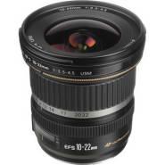Canon 9518a002 1