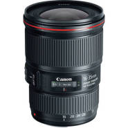 Canon 9518b002 1