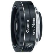 Canon 9522b002 1