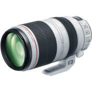 Canon 9524b002 1
