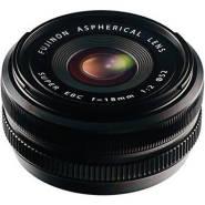 Fujifilm 16240743 1