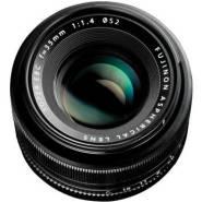 Fujifilm 16240755 1