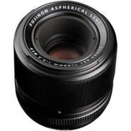 Fujifilm 16240767 1