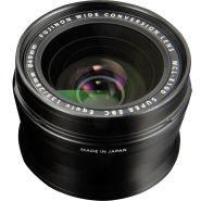 Fujifilm 16260327 1