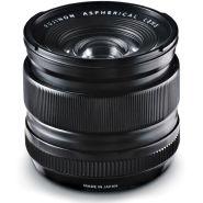 Fujifilm 16276481 1
